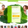ONLINE VEGAN ROMANCE our selection of vegan dating websites